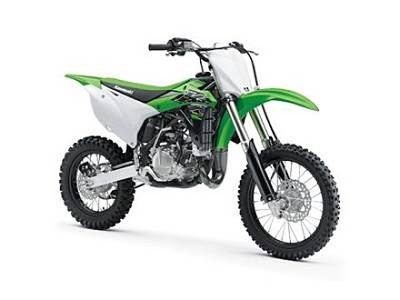 2019 Kawasaki KX85 for sale 200650823