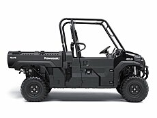 2019 Kawasaki Mule Pro-FX for sale 200594925