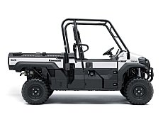 2019 Kawasaki Mule Pro-FX for sale 200594926
