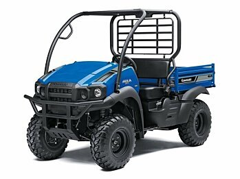 2019 Kawasaki Mule SX for sale 200594918