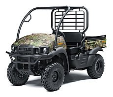 2019 Kawasaki Mule SX for sale 200652335