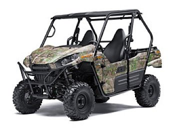 2019 Kawasaki Teryx for sale 200592671