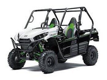 2019 Kawasaki Teryx for sale 200653593