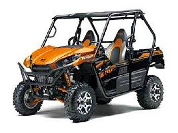 2019 Kawasaki Teryx for sale 200653604