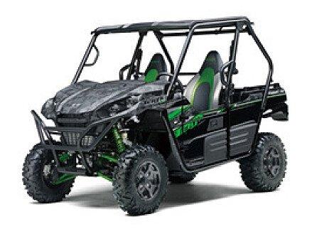 2019 Kawasaki Teryx for sale 200590958