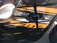 2019 Kawasaki Teryx for sale 200618873