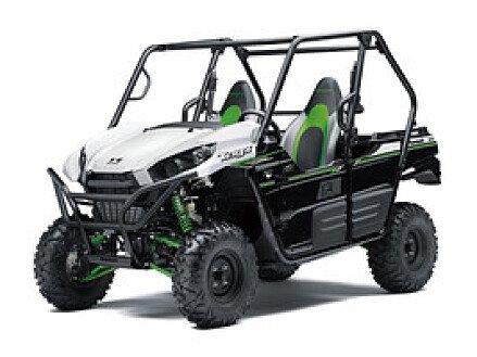2019 Kawasaki Teryx for sale 200621670