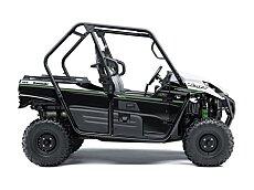 2019 Kawasaki Teryx for sale 200632195
