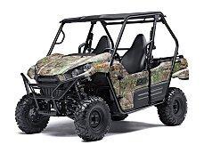 2019 Kawasaki Teryx for sale 200649532