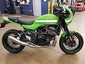 2019 Kawasaki Z900 for sale 200635717