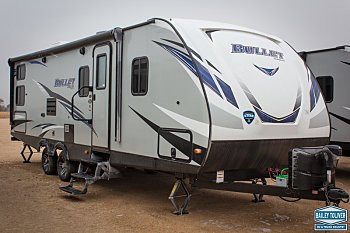 2019 Keystone Bullet for sale 300170441