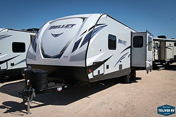 2019 Keystone Bullet for sale 300170638