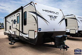 2019 Keystone Hideout for sale 300170450