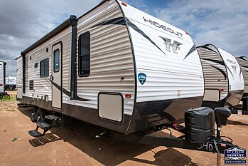 2019 Keystone Hideout for sale 300170456