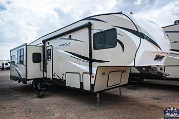2019 Keystone Hideout for sale 300170462