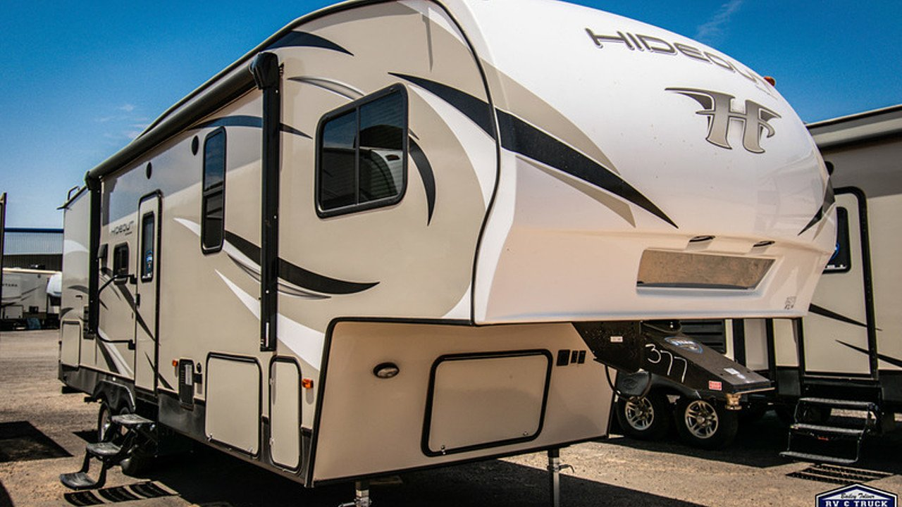 2019 Keystone Hideout for sale 300170889