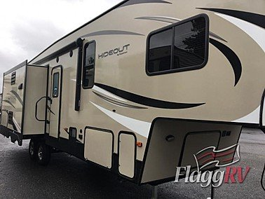 2019 Keystone Hideout for sale 300177622