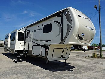 2019 Keystone Montana for sale 300165447