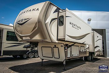 2019 Keystone Montana for sale 300170651
