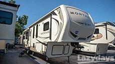 2019 Keystone Montana for sale 300163383