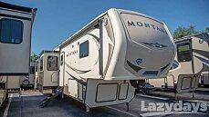 2019 Keystone Montana for sale 300163387