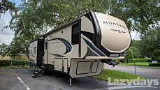 2019 Keystone Montana for sale 300164721