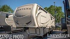 2019 Keystone Montana for sale 300164734