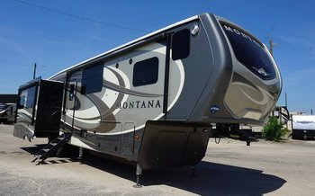 2019 Keystone Montana for sale 300165489