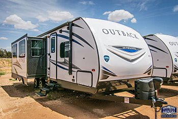 2019 Keystone Outback for sale 300170668