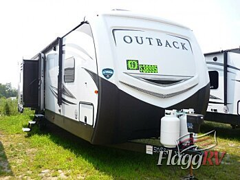 2019 Keystone Outback for sale 300172485