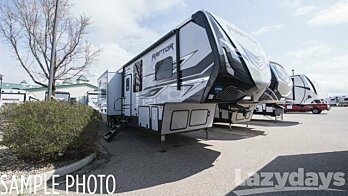 2019 Keystone Raptor for sale 300163367