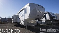 2019 Northwood Arctic Fox for sale 300157342