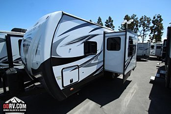 2019 Outdoors RV Creekside for sale 300159185