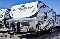 2019 Outdoors RV Creekside for sale 300160075