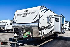 2019 Outdoors RV Creekside for sale 300161370