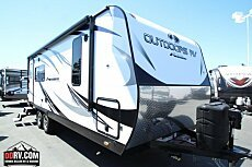 2019 Outdoors RV Creekside for sale 300163270