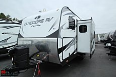 2019 Outdoors RV Creekside for sale 300163563