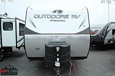 2019 Outdoors RV Creekside for sale 300163691