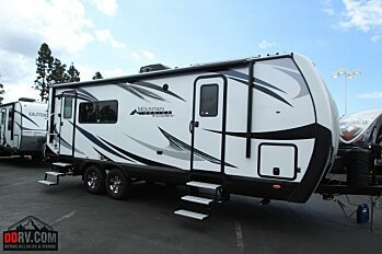 2019 Outdoors RV Timber Ridge for sale 300160371