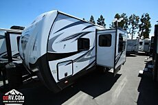 2019 Outdoors RV Timber Ridge for sale 300162342