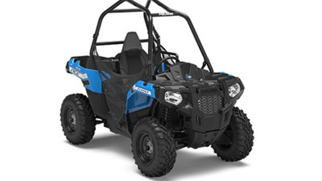 2019 Polaris Ace 500 for sale 200610319