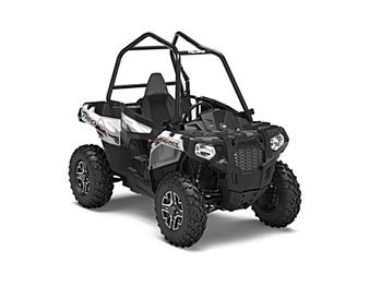 2019 Polaris Ace 570 for sale 200610313