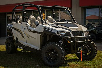 2019 Polaris General for sale 200623926