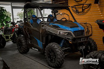 2019 Polaris General for sale 200623944