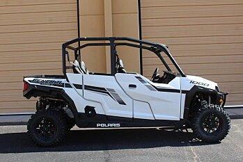 2019 Polaris General for sale 200632925