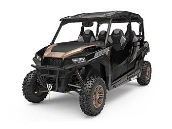 2019 Polaris General for sale 200642156