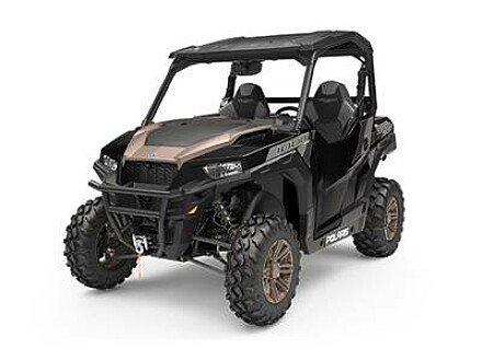 2019 Polaris General for sale 200635448