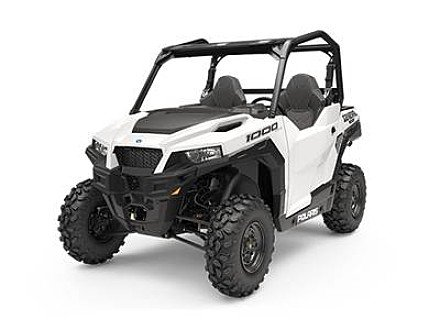 2019 Polaris General for sale 200635455