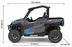 2019 Polaris General for sale 200651212