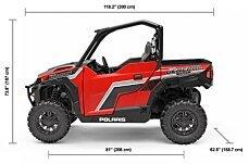 2019 Polaris General for sale 200651217